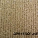 DERBY BEIGE