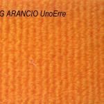 KING ARANCIO