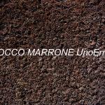 cocco marrone